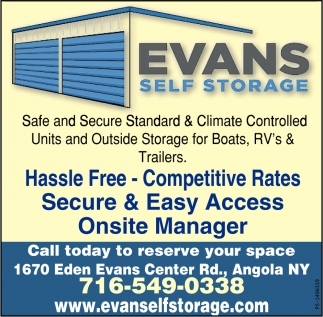 Hassle Free - Competitive Rates