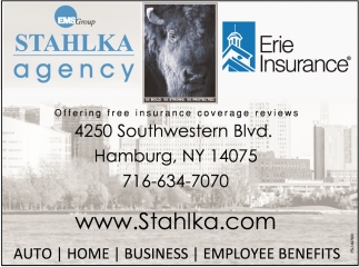 Offering Free Insurance Coverage Reviews